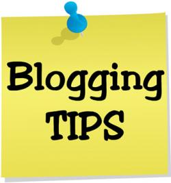 With these top 5 blogging tips , you can achieve success and generate ...
