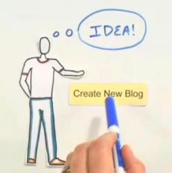 Phil Stubbs Teaching Blog | Tips on how to use social media – for ...