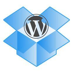 wordpress blogging tips