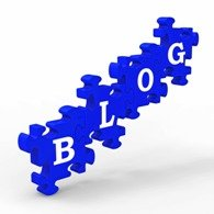 blog promotion tips