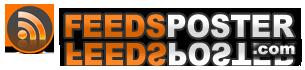 FeedsPoster.com