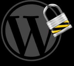 wordpress secure