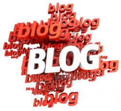 Blogging Politics Fact Or Fiction? Are You Feeling The Pressure?