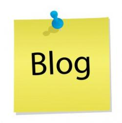 Corporate Blogging declines, as social media tools gain more ...