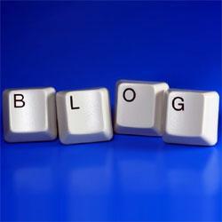 blogging-keys