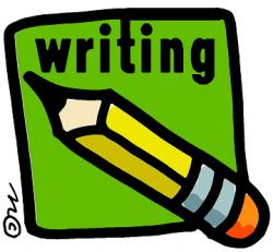 Five Quick Tips to Improve Your Writing |