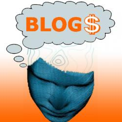 money blog 300x300 How To Make Money Blogging 10 Step Solution