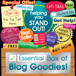 packages_silver_box_of_blog_goodies blog graphics to improve your ...