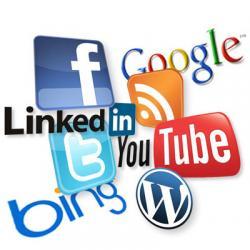 promote blogs online