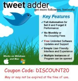 ways to get more twitter followers freeWork With Nathan Conner